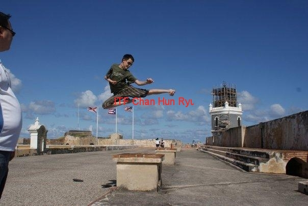 curt-12-yrs-old-flying-high-in-puerto-rico