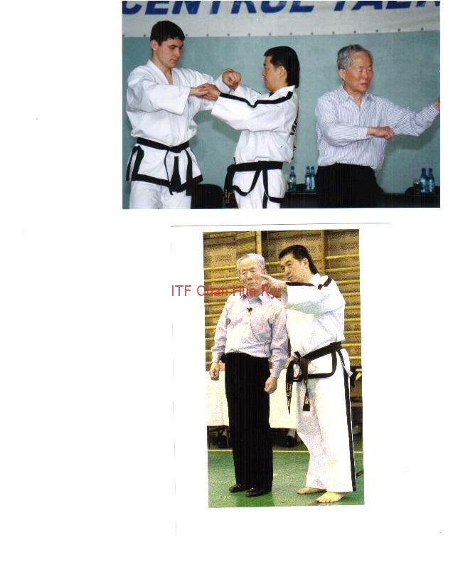 master-lu-assisting-gen-choi