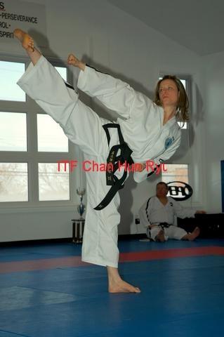 side-kick-peg