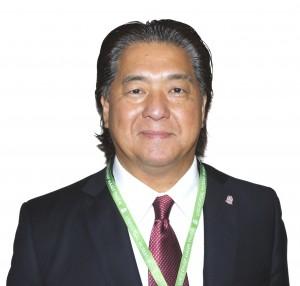 Phap Ken Lu
