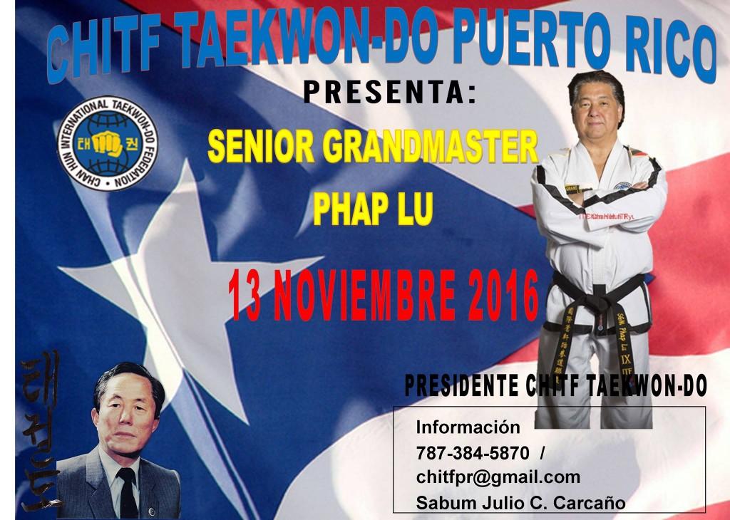 puerto-rico-nov-13-2016-seminar